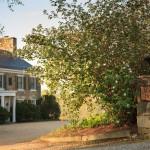Goodstone Inn Middleburg VA