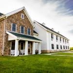 Meadowkirk Retreat Center Middleburg VA
