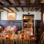 Red Fox Tavern-Genevieve Leiper Photography-Middleburg VA