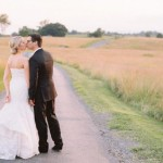 Goodstone Inn Middleburg VA wedding
