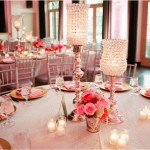 Middleburg Community Center VA wedding