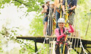 Empower Adventures Middleburg VA