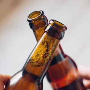 drink-beer3