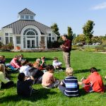 The Hill School Middleburg VA