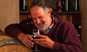 Meet the Winemakers Salamander Resort Spa Middleburg VA