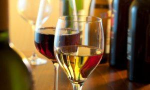 Wine Salamander Resort & Spa Gold Cup Middleburg VA
