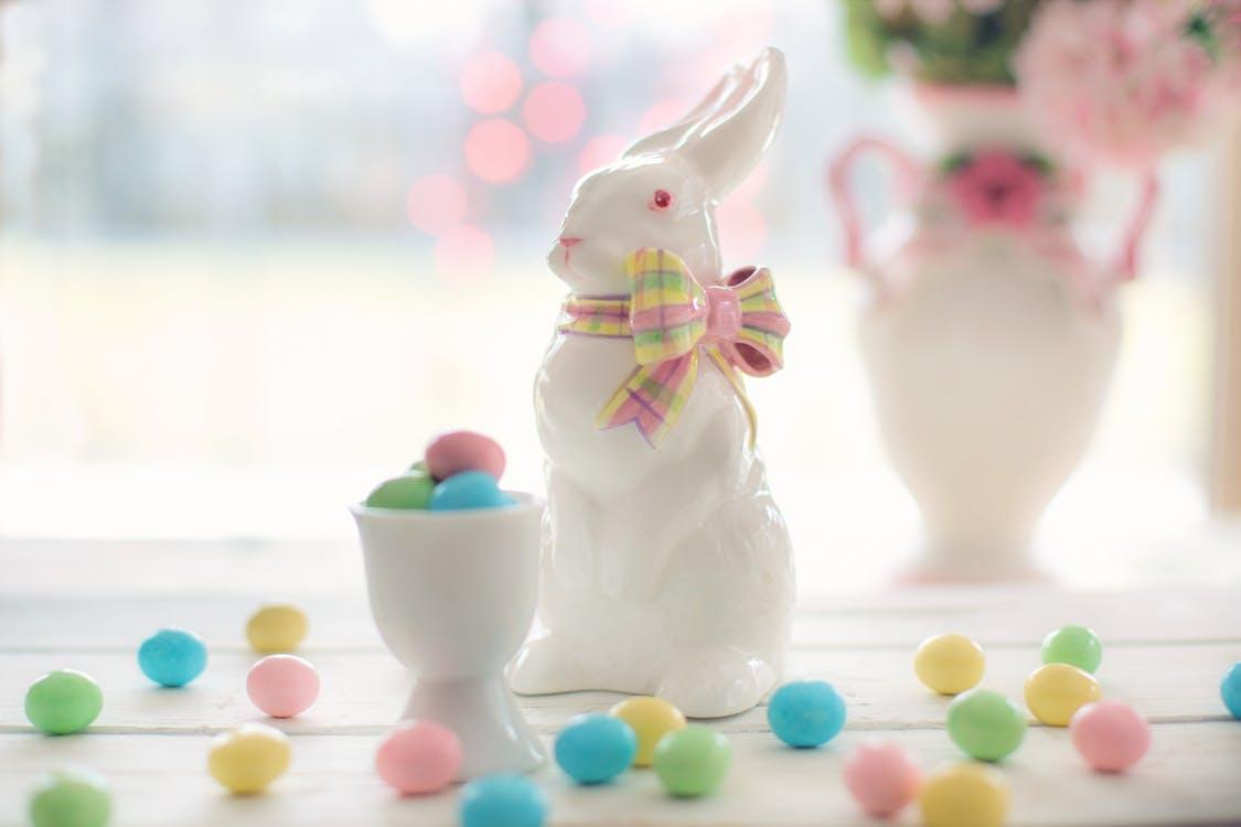 Easter Middleburg VA