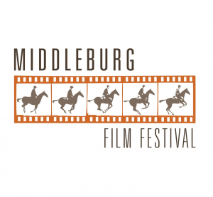 Middleburg Film Festival
