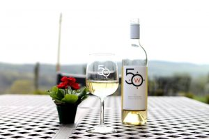 50 West Vineyards Middleburg VA