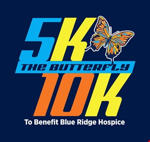 Butterfly 5K/10K The Fodderstack 10K Classic is a Running race in Flint Hill, Virginia consisting of a 10K.