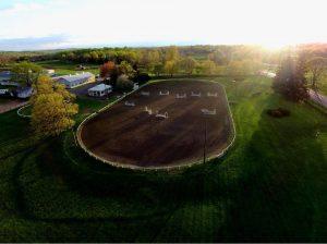 Fox Chase Farm Middleburg VA