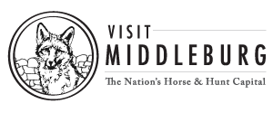 Visit Middleburg Virginia Logo