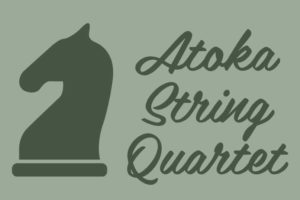 Atoka String Quartet