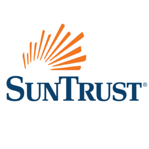 SunTrust Mortgage Inc.