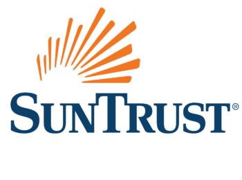 SunTrust Mortgage Inc.