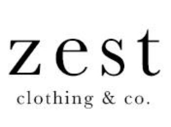 Zest Retail LLC