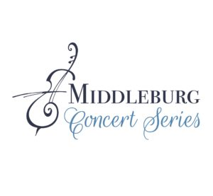 Middleburg Concert Series