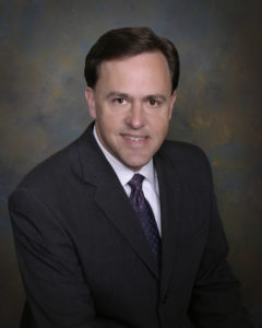 Bruce R. Smith, Attorney at Law