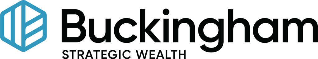 Buckingham Strategic Wealth