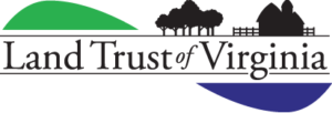 The Land Trust of Virginia