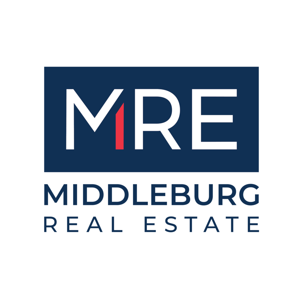 Middleburg Real Estate | Atoka Properties