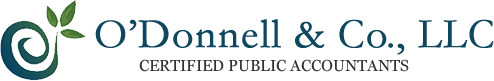 O'Donnell & Co., LLC