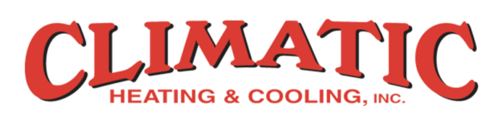 Climatic Heating & Cooling Inc.