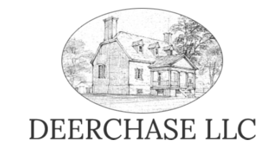 Deerchase LLC