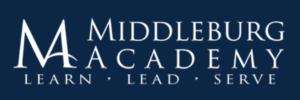 Middleburg Academy