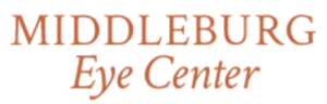 Middleburg Eye Center