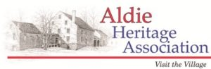 Aldie Heritage Association