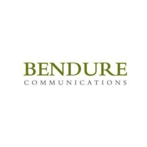 Bendure Communications Inc.
