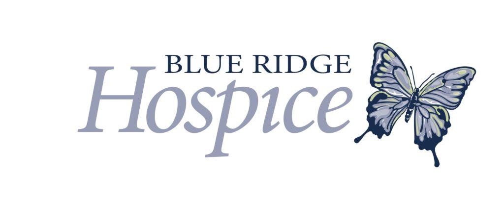 blueridgehospicelogo