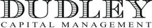 Dudley Capital Management LLC