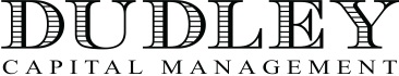 Dudley Capital Management LLC