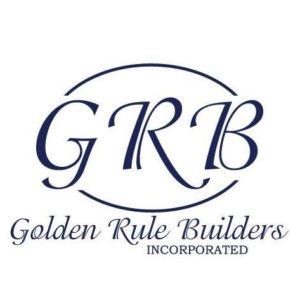 Golden Rule Builders Inc.