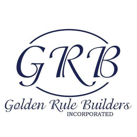 Golden Rule Builders Inc.