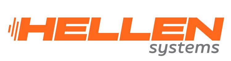 Hellen Systems