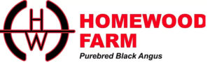 Homewood Farm, LLC
