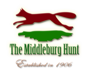 The Middleburg Hunt