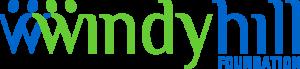 Windy Hill Foundation