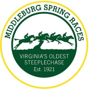 Middleburg Spring Races Association