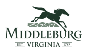 Town of Middleburg