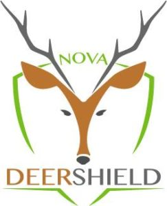 NoVa Deer Shield