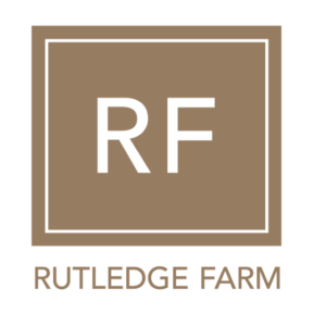 Rutledge Farm