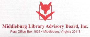 Middleburg Library