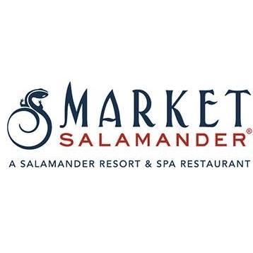 Market Salamander
