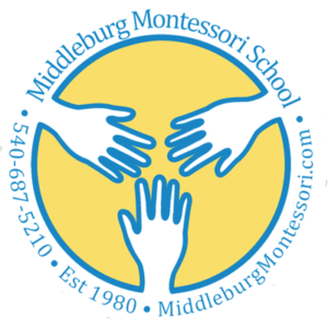Middleburg Montessori School