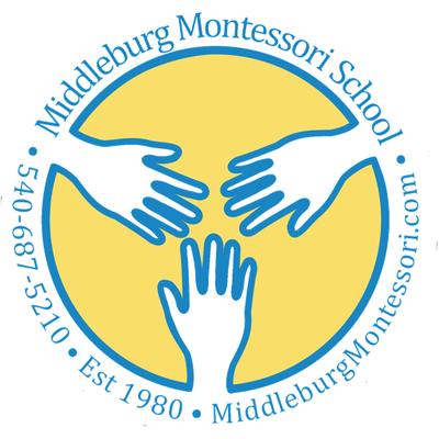 Middleburg Montessori School