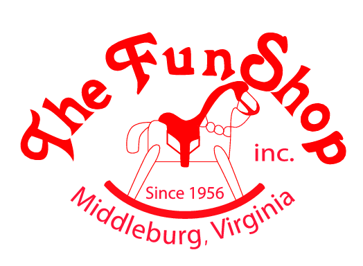 thefunshop-logo-new-vector-source